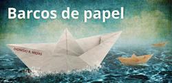 """""""Barcos de papel"""" – Capítulo 10 c"""