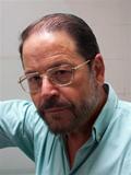 Don Juan (y Medio), y 02