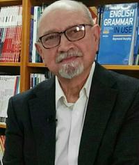 Presentación del libro «ISNATIN» de Diego Rodríguez Vargas